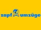 zapf.klein
