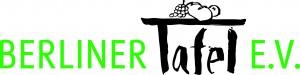 BTeV_Logo 2c