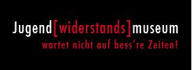 Logo_Jugendwiderstandsmuseum_275x101