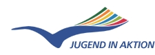 logo_jugend_in_aktion_01