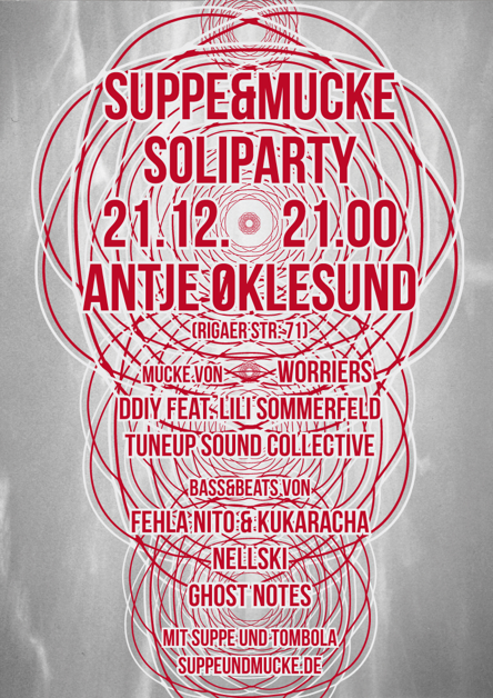 SuppeundMucke_SoliParty_2112_Bands