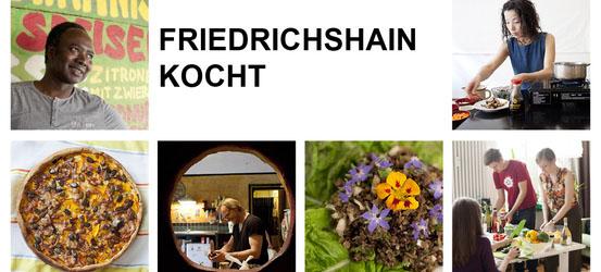 2955b6f5_friedrichshain_kocht_kurz