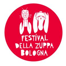Logo Bologna, Festival della Zuppa